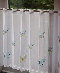 Blue Butterfly Cafe Net
