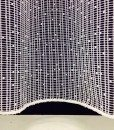 Fiona - Net Curtains
