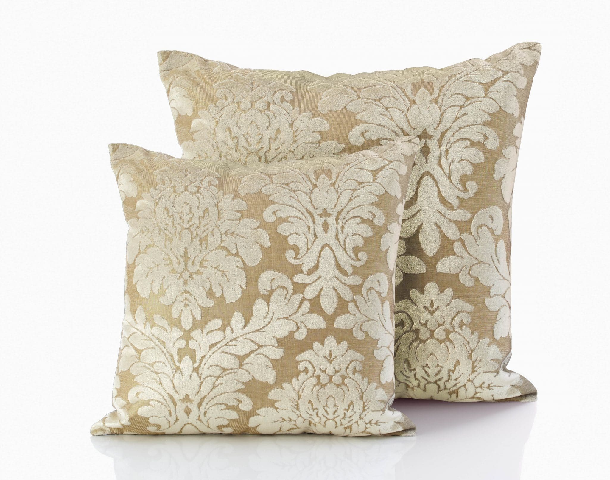 Downton cream cushion covers dublin ireland for Sofa cushion covers ireland