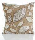 London - Cream Cushion Covers