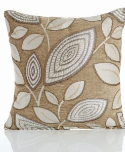 London - Cream Cushion Covers