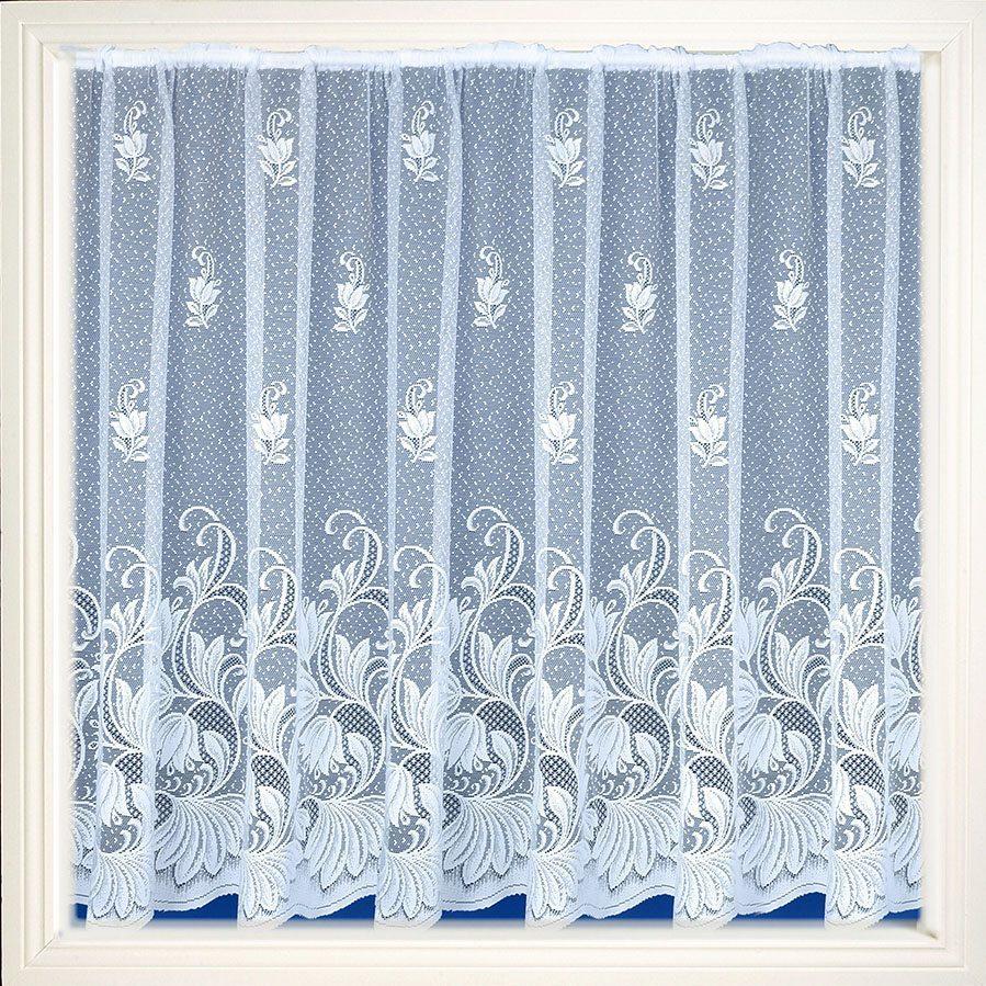 Curtain Suppliers Ireland   Curtain Menzilperde.Net