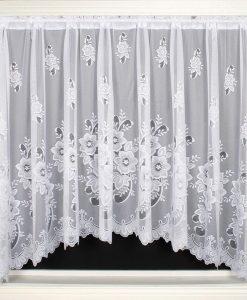 Curtains Net Curtains Jardiniere Curtains