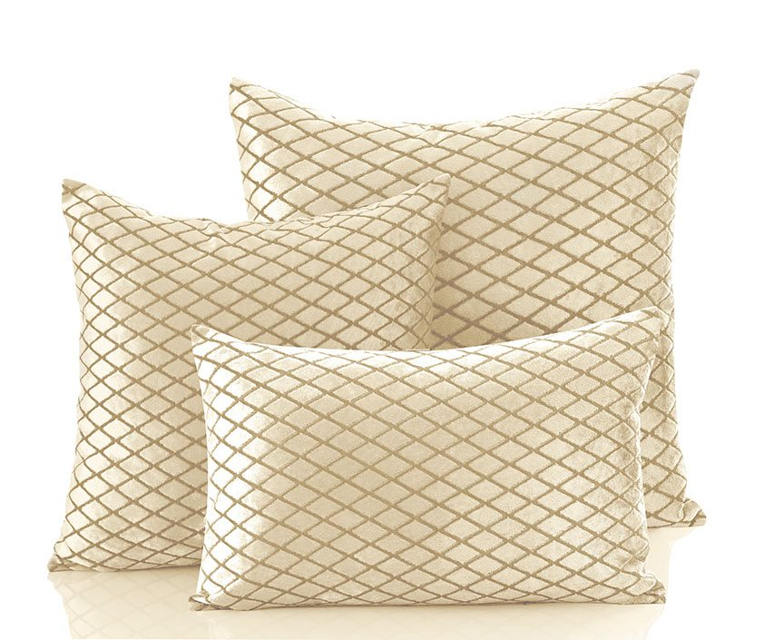 Savoy cream cushion covers dublin ireland for Sofa cushion covers ireland