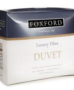Foxford Luxury Duvet - Duvets
