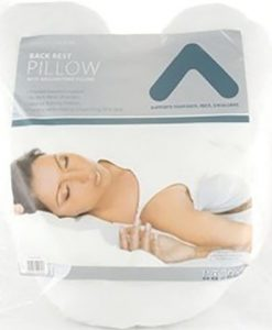 V- Pillow - Bedding copy
