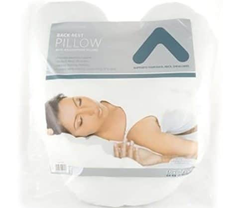 V- Pillow - Bedding copy