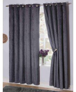 valentine-readymade-curtains-onyx