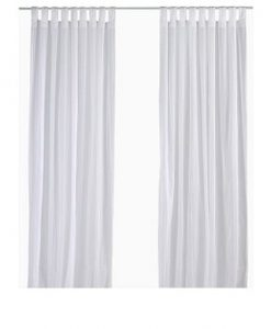 Shop Curtains