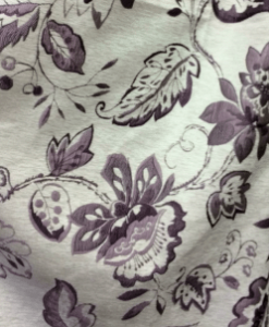 Chelsea Readymade Curtains Lilac