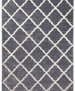 Toscana Lattice Medium Grey 1 (Medium)