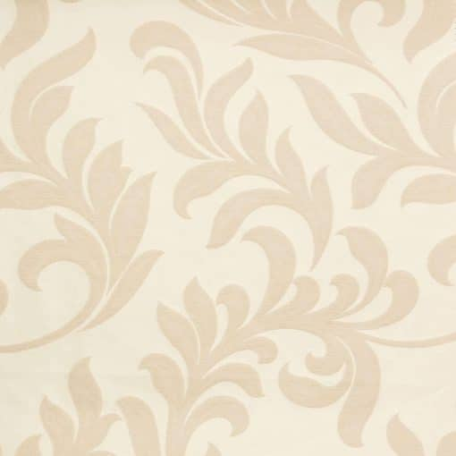 Oracle Champagne Fabric