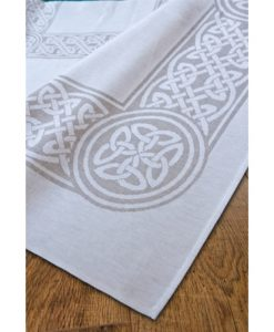 Irish Tablecloths