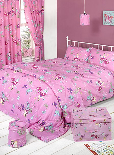 Piccolo Pink Duvet Covers Dublin Ireland