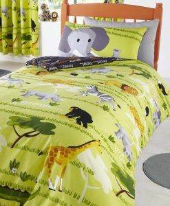 Childrens Duvet Covers