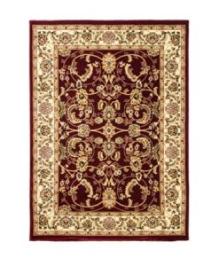 Costwold Traditional Rugs