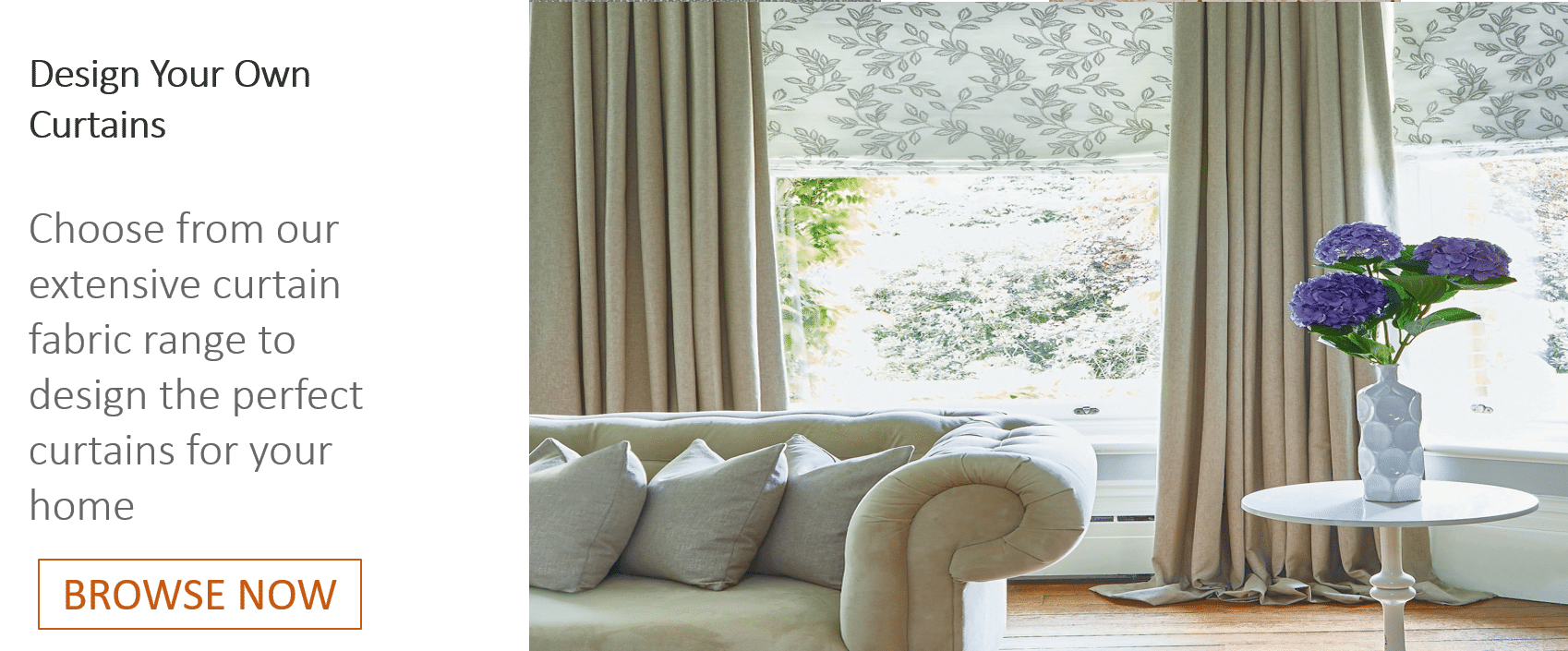 Duffy S Curtains Ireland Selling Curtains Blinds Homewares