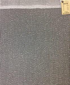 Textile Images Net Curtains