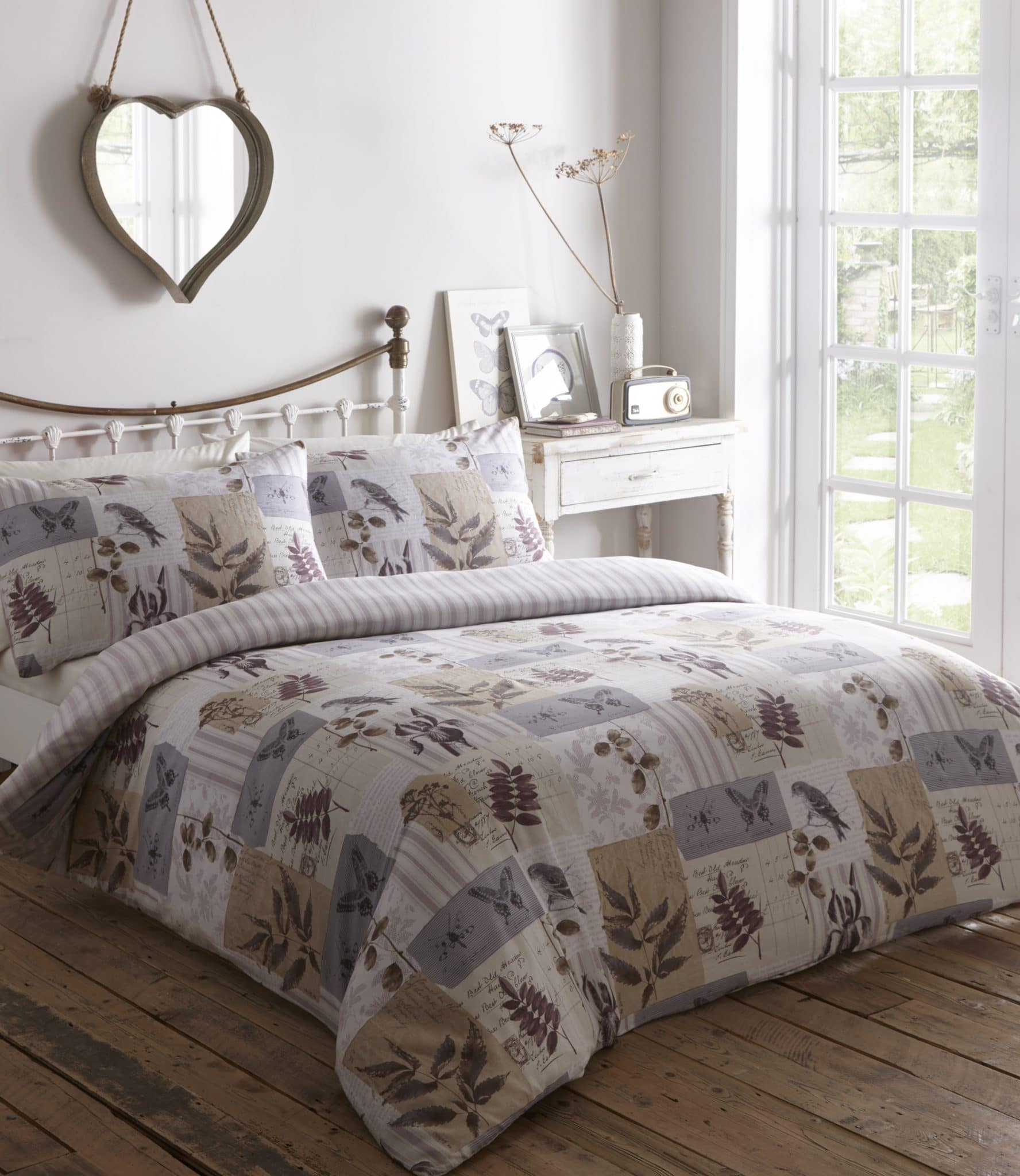 Home shop bedding duvet covers